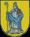 Wappen Dannstadt.png