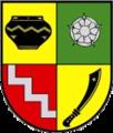 Wappen Duenfus.png