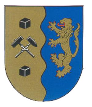 Enspel - Image: Wappen Enspel