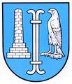 Wappen Garbsen (1966-1974).png