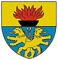 Wappen Gerersdorf.jpg