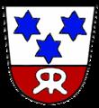 Wappen Gottmannshofen.png