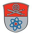 Wappen Großwelzheim.jpg