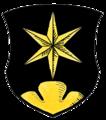 Wappen Gutenberg (Oberostendorf).png