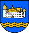 Coat of arms of Hehlen