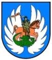 Wappen Helfta.png