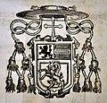 Wappen Hohenems aus der Emser Chronik.jpg