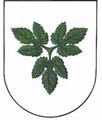 Wappen Hoppensen.png