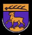 Wappen Hossingen.png