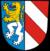 Wappen des Landkreises Zwickau (?)