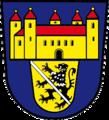 Wappen Marktleugast.png