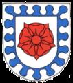 Wappen Mauchen.png