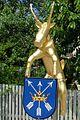 Wappen Neuburgweier - panoramio (1).jpg