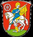 Wappen Neustadt (Hessen).png