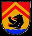 Wappen Obersulzbach (Lehrberg).png