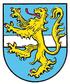 Coat of arms Oggersheim.png
