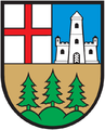 Wappen Osburg.png