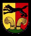 Wappen Peine.png