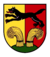 Coat of arms Peine.png