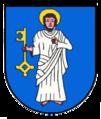 Wappen Peterzell.png