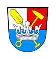 Wappen Pettstadt.png