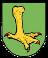 Wappen Schaidt.png