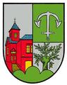 Wappen Seelen.png