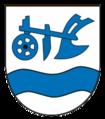 Wappen Spielbach.png