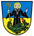 Wappen St Mang.png