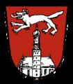 Wappen Steinekirch.png