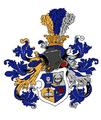 Wappen Unitas Elisabetha-Thuringia.png