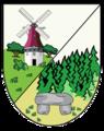 Wappen Voelkersen.png