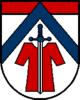 Wappen at st martin im muehlkreis.png