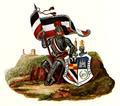 Wappen der Göttinger Landsmannschaft Hildeso-Cellensia 1844.png