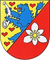Wappen der Gemeinde Didderse farbig.jpg