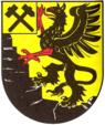 Wappen geising.png