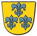 Wappen hahnstaetten.jpg