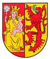 Wappen von Burgalben.png