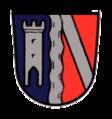Wappen von Laberweinting.png