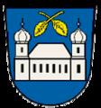 Wappen von Schwindegg.png