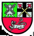 Wappen von Uersfeld.png