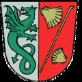 Wappen von Zenting.png