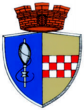 Coat of arms of Gummersbach