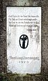 War memorial Doblhoffpark 03, Baden.jpg