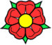 Red Rose of Lancaster