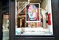 Ward-Nasse Gallery.jpg