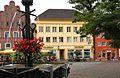 Warendorf Markt 01.JPG