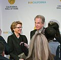 Warren Beatty and Annette Bening (8578485740).jpg
