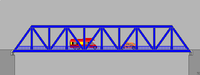 WarrensubThrough Truss1.png