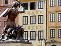 Warszawa - panoramio (15).jpg